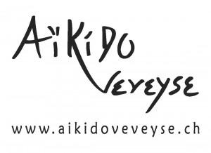 Aïkido Veveyse