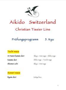 cover-examens-asctl